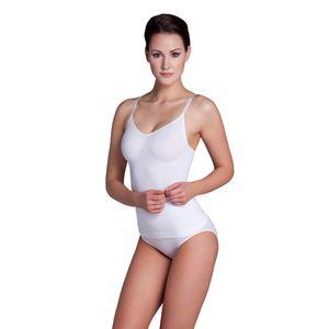 Miss Perfect Style 'n Go Hemd ohne Bügel – Bild 1