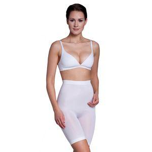 Miss Perfect Style 'n Go Panty mit Bein – Bild 5