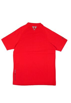 Musto Shirt Evolution Logo Tee – Bild 2