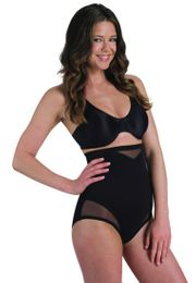 Miraclesuit Sheer Hoher Slip 001