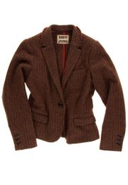 R95th Blazer Countrylook 001