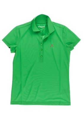 Alberto Poloshirt Carry Cool Air – Bild 1