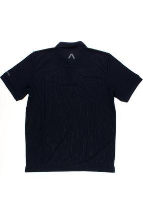 Alberto Herren Poloshirt Hugh Cool Air – Bild 2