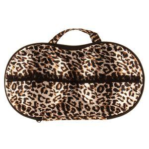 Miss Perfect Accessoires BH Tasche – Bild 1