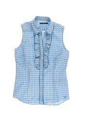 River Woods Bluse 001