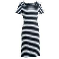 Saint James Damen Kleid Tolede II 001