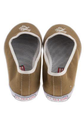 U.S. Polo Damen Schuhe Giada – Bild 2