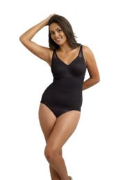 Miraclesuit Sheer Camisole 001