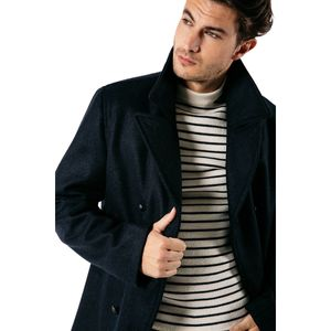 Saint James Herren Cabanjacke Galion – Bild 3