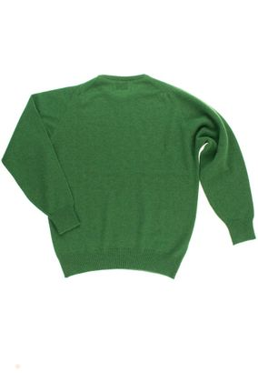 William Lockie Leven Crew Neck – Bild 8