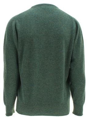 William Lockie Leven Crew Neck – Bild 4