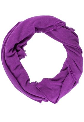 William Lockie Damen Cashmere Schal Flora Shawl – Bild 12