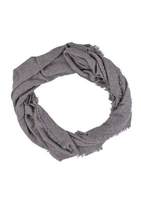 William Lockie Damen Cashmere Schal Flora Shawl – Bild 8