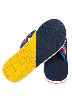 Napapijri Herren Schuhe Toledo Summer – Bild 9