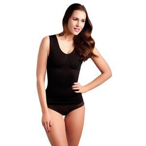 Miss Perfect Form & Funktion Bodyforming Miederhemd – Bild 11