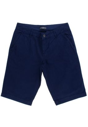 Saint James Herren Bermudas Doug – Bild 3