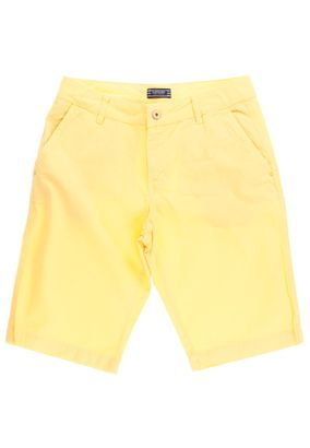 Saint James Herren Bermudas Doug – Bild 1