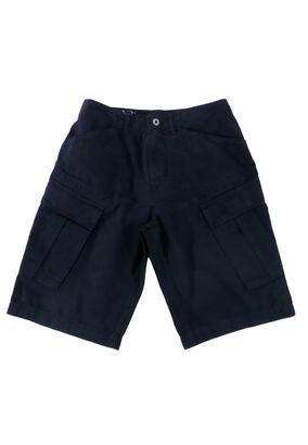Saint James Herren Shorts Corto – Bild 1