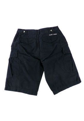Saint James Herren Shorts Corto – Bild 2