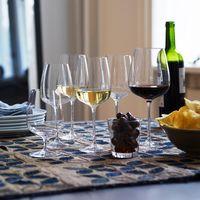 Holmegaard Cabernet Wein, 1 Stck., 35 cl 001