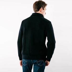 Saint James Herren Pullover Cotentin III – Bild 2