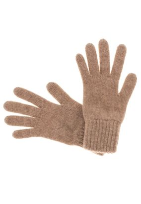 William Lockie Cashmere Handschuhe – Bild 1