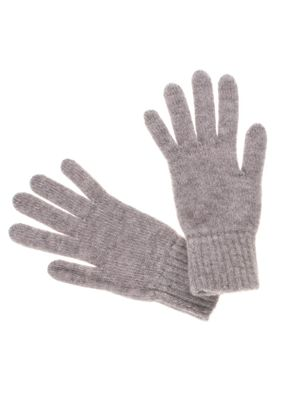 William Lockie Cashmere Handschuhe – Bild 3
