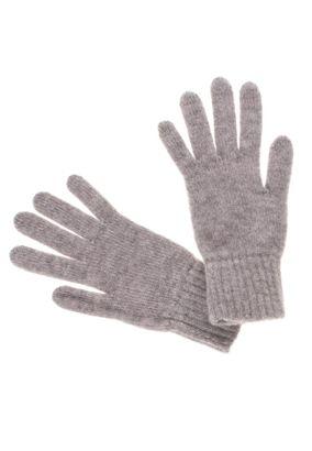 William Lockie Cashmere Handschuhe – Bild 3