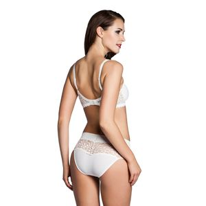 Miss Perfect Dessous Minimizer BH – Bild 7