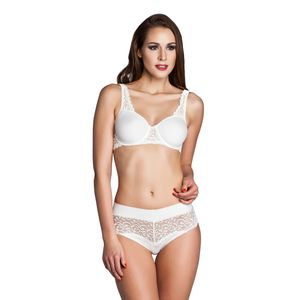 Miss Perfect Dessous Minimizer BH – Bild 6