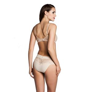 Miss Perfect Dessous Minimizer BH – Bild 2