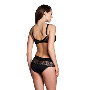 Miss Perfect Dessous Minimizer BH – Bild 11