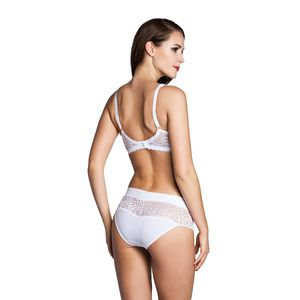 Miss Perfect Dessous Minimizer BH – Bild 15