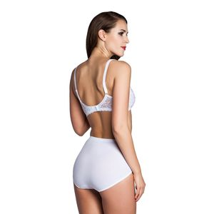 Miss Perfect Dessous Minimizer BH Jacquard – Bild 10