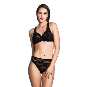 Miss Perfect Dessous Fantasy Soft BH – Bild 7