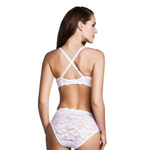 Miss Perfect Dessous Fantasy Soft BH – Bild 3