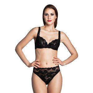 Miss Perfect Dessous Fantasy Rioslip – Bild 8