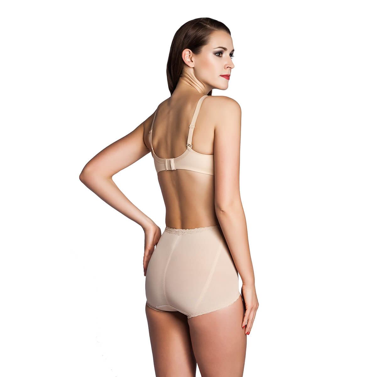 Miss Perfect Body Trim Soft BH Haut