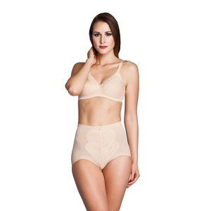 Miss Perfect Dessous Body Trim Soft BH ohne Bügel – Bild 5