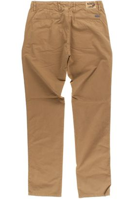 Napapijri Hose Mana Light Twill – Bild 4