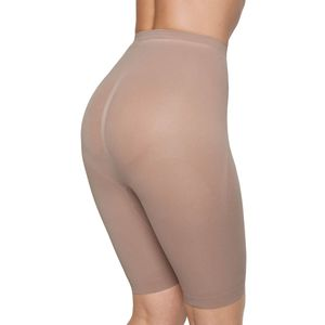 Miss Perfect Form & Funktion Hose mit Bein Plus Size – Bild 4