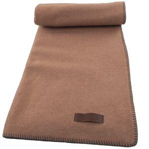 Proflax Secret, Decke / Plaid, Fleece, 160 x 200 cm – Bild 20