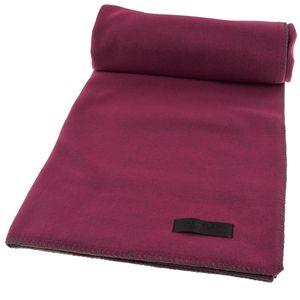 Proflax Secret, Decke / Plaid, Fleece, 160 x 200 cm – Bild 9
