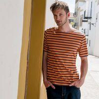 Saint James Herren Shirt Levant Modern 001