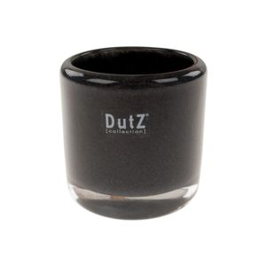 Dutz Collection Windlicht Votive H7 / D7 cm – Bild 2