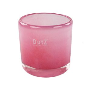 Dutz Collection Windlicht Votive H7 / D7 cm – Bild 3