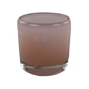 Dutz Collection Windlicht Votive H7 / D7 cm – Bild 7