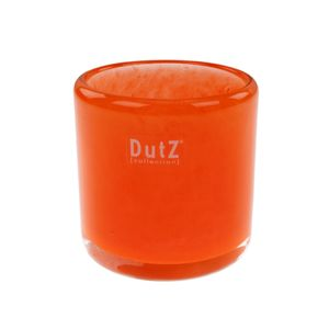 Dutz Collection Windlicht Votive H7 / D7 cm – Bild 10