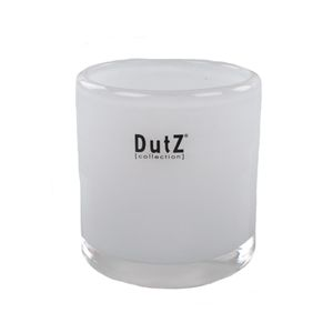 Dutz Collection Windlicht Votive H7 / D7 cm – Bild 11