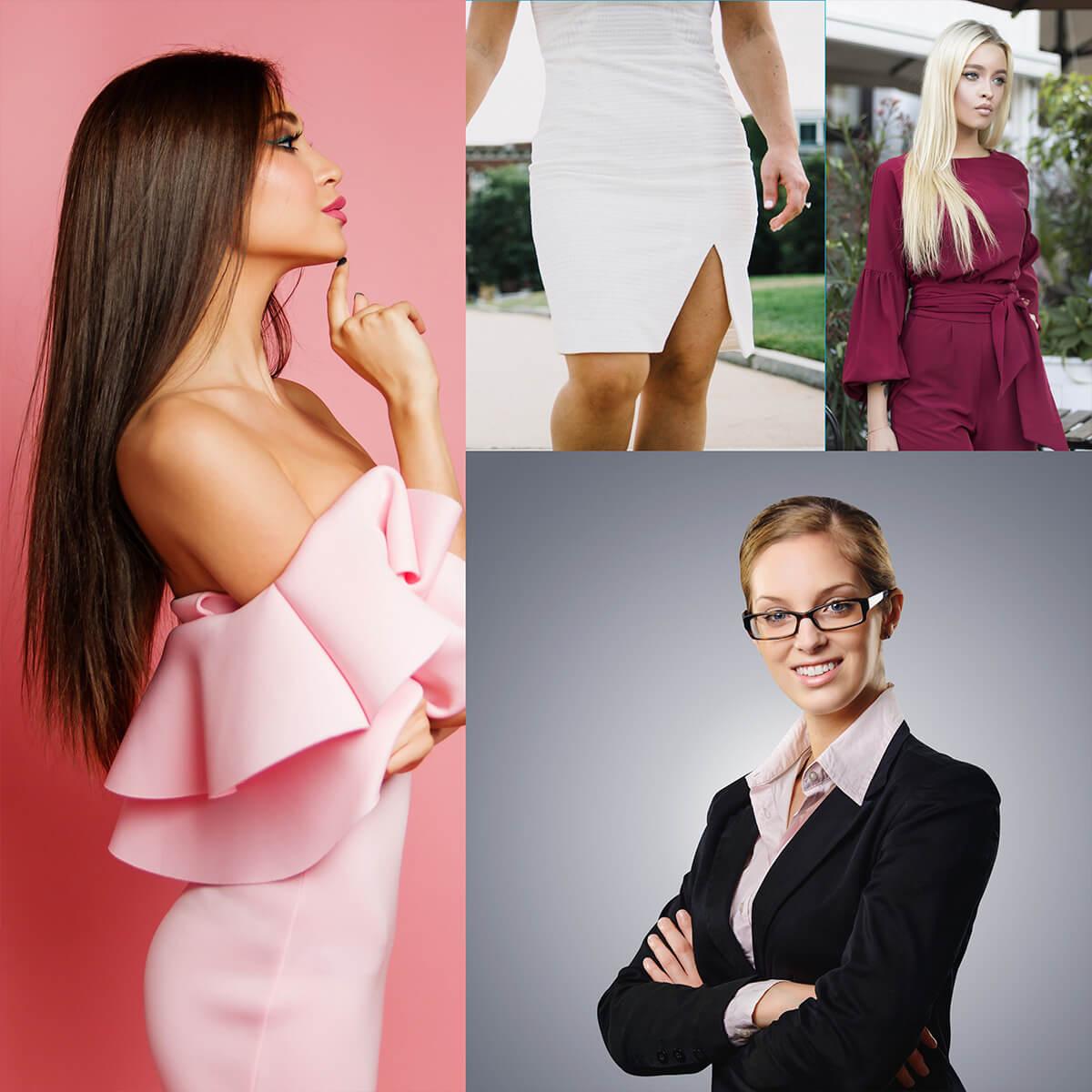 body wrap shapewear damen - bauchweg unterhose damen (s-xxl) figurformende  unterwäsche miederhose bauch weg - nahtlose figurformung